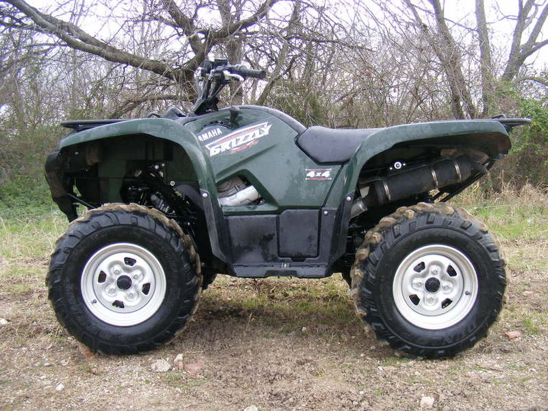 Grizzly 500 4x4 Motorcycles for sale on kawasaki bayou 400 wiring diagram, can-am outlander 400 wiring diagram, suzuki vinson 500 wiring diagram, yamaha grizzly 550 manual, yamaha xt 550 wiring diagram, suzuki king quad 700 wiring diagram, polaris sportsman 400 wiring diagram, kawasaki mule 550 wiring diagram, suzuki eiger 400 wiring diagram, yamaha grizzly 550 accessories, arctic cat 650 wiring diagram, honda foreman 400 wiring diagram, kawasaki prairie 400 wiring diagram, polaris sportsman 800 wiring diagram, honda rubicon 500 wiring diagram, polaris sportsman 500 wiring diagram, kawasaki prairie 650 wiring diagram, kawasaki teryx wiring diagram, yamaha grizzly 550 parts, yamaha grizzly 550 exhaust,