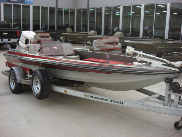 1986 ranger boats for sale rh smartmarineguide com 1990 Bass Boat Power 1984 Bayliner Bass Boat