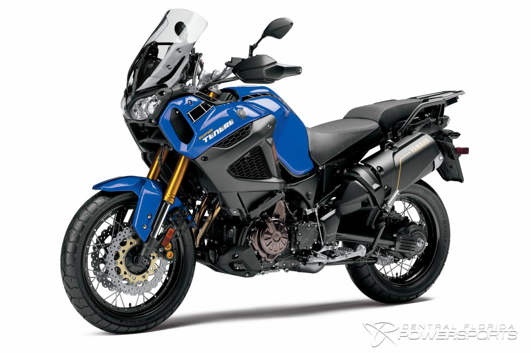 2012 yamaha r1 motorcycles for sale for Yamaha r1 deals