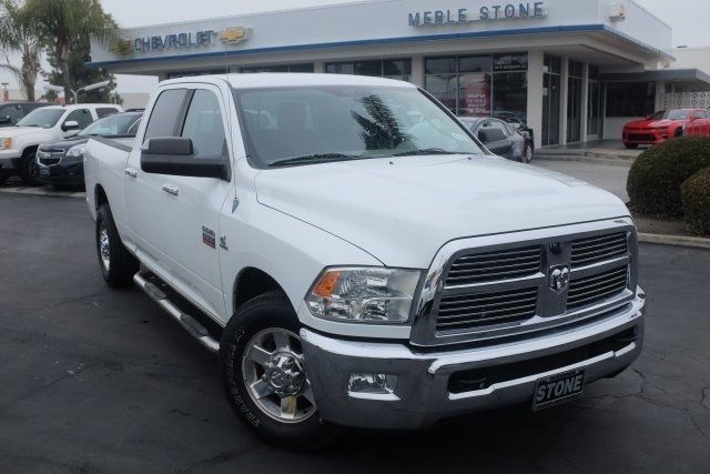 Cars For Sale In Porterville California