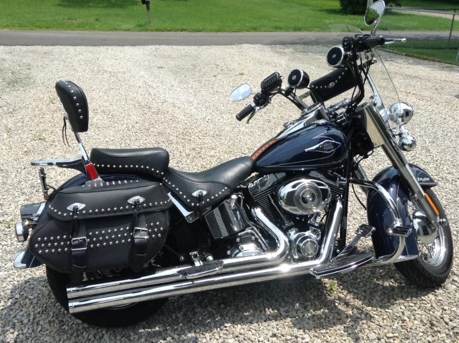 motorcycles for sale in chillicothe ohio. Black Bedroom Furniture Sets. Home Design Ideas