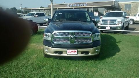 North rip cars for sale for Cannon motors cleveland ms