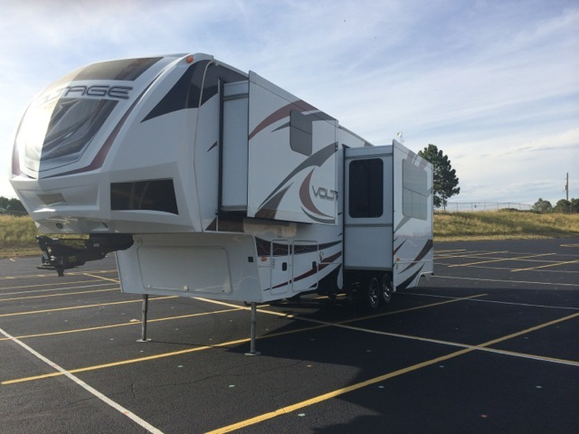 2015 Dutchmen Rv Coleman Expedition CTS191QB