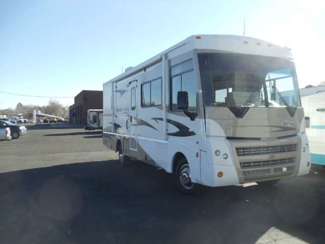 2013 Winnebago Tour 42qd RVs for sale