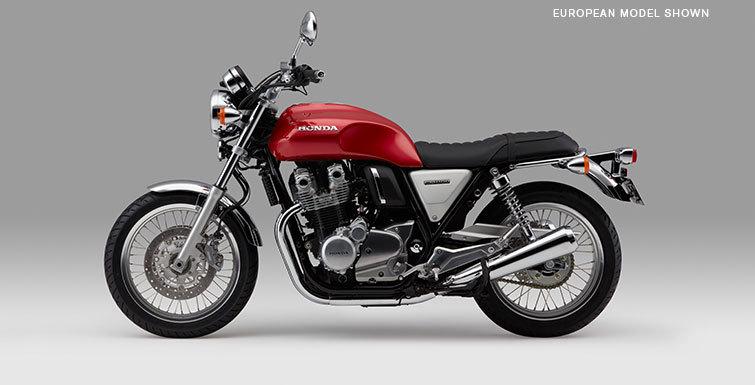 1970 honda cb 125 motorcycles for sale. Black Bedroom Furniture Sets. Home Design Ideas