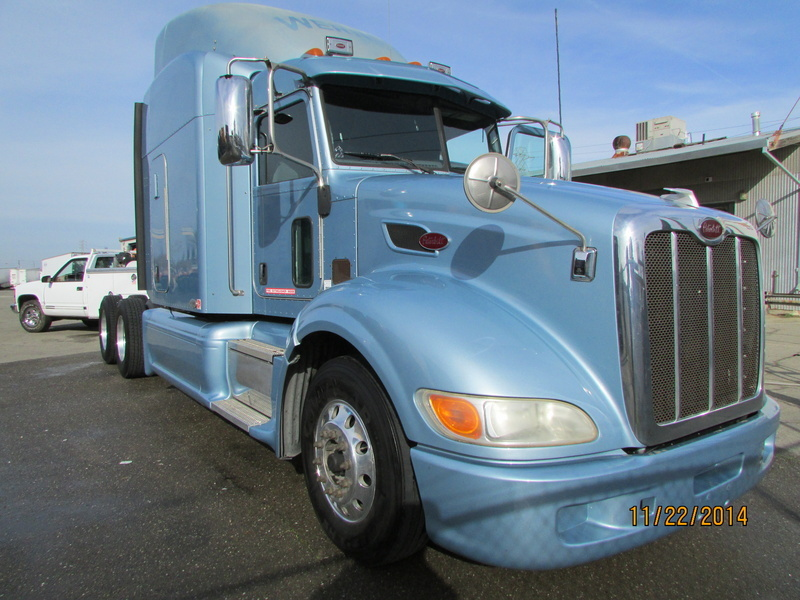 Cars For Sale In Stockton Ca: Peterbilt Cars For Sale In Stockton, California