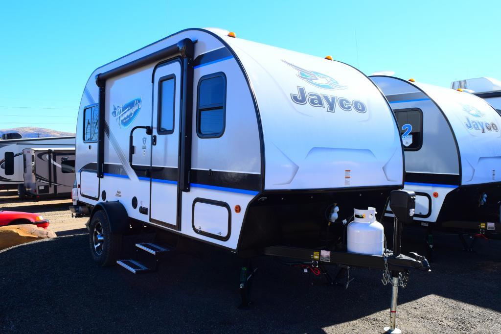 Jayco Hummingbird 16 Fd rvs for sale in Arizona