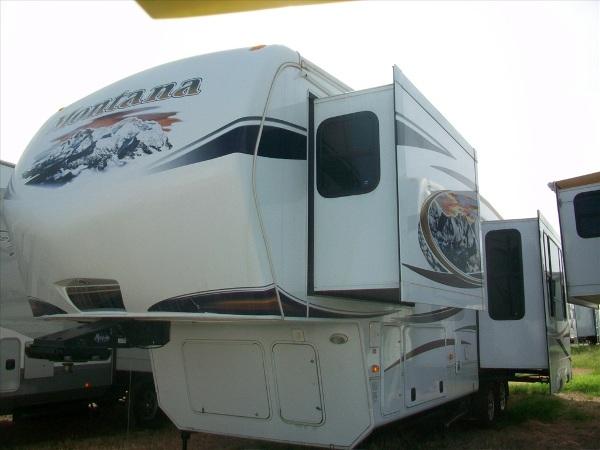 Keystone Rvs For Sale In Denton Texas