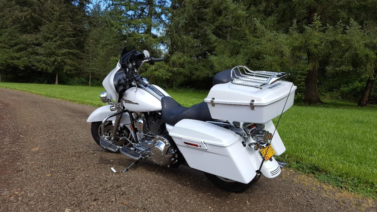 harley davidson motorcycles for sale in lebanon, oregon