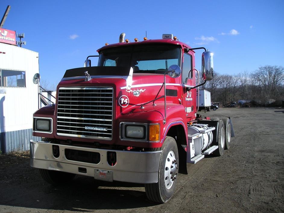 Truck Companies Rhode Island