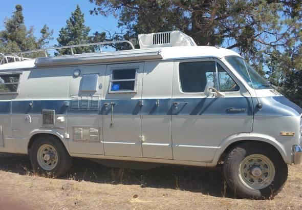 Dodge Xplorer Vehicles For Sale