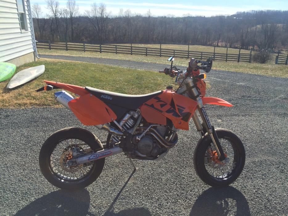 Ktm  Exc F For Sale Ontario