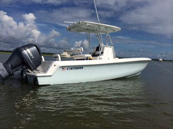 18 ft jon boat vehicles for sale for Trolling motor for 18 foot boat