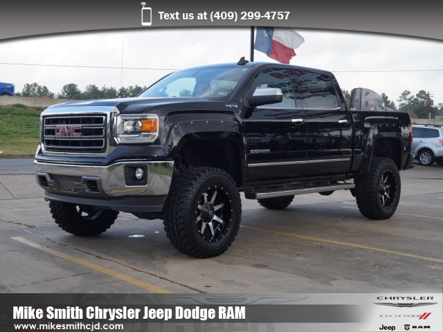cars for sale in beaumont  texas