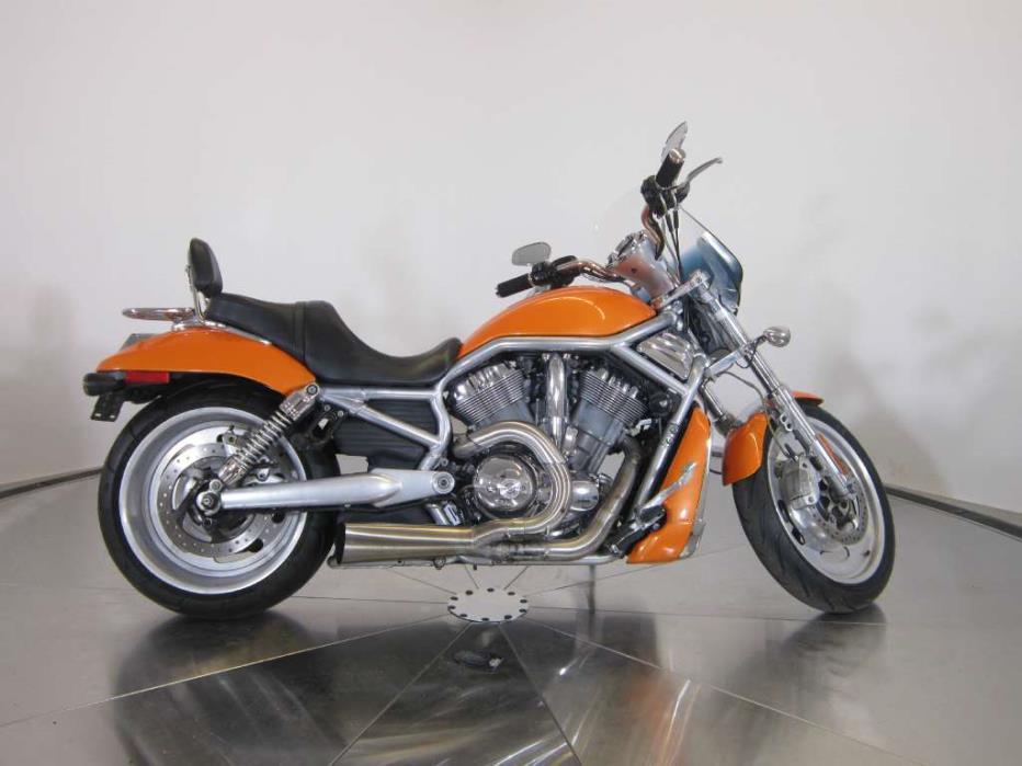 harley davidson v motorcycles for sale in englewood colorado. Black Bedroom Furniture Sets. Home Design Ideas