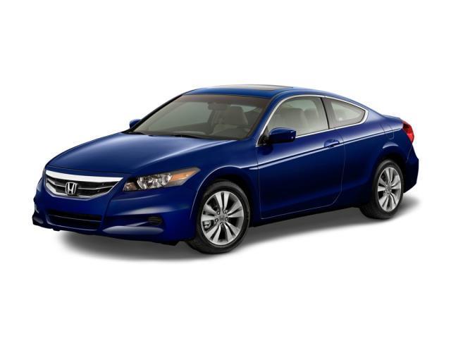 Cars For Sale In Emmett Idaho