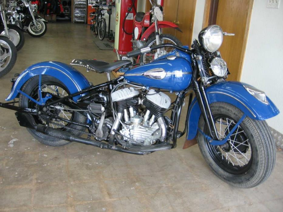 flathead harley motorcycles for sale. Black Bedroom Furniture Sets. Home Design Ideas