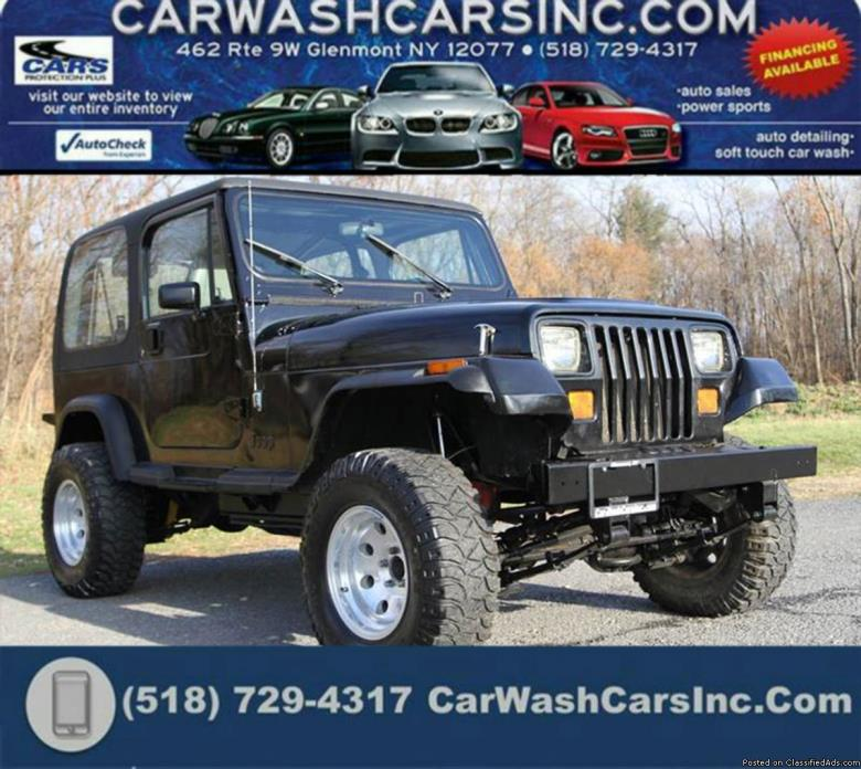 Cars For Sale In Glenmont, New York