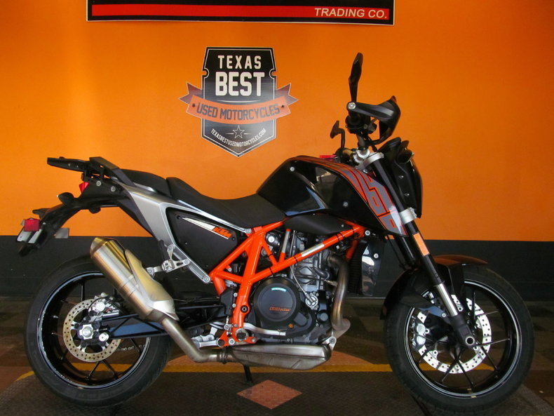 ktm 690 motorcycles for sale in arlington texas. Black Bedroom Furniture Sets. Home Design Ideas