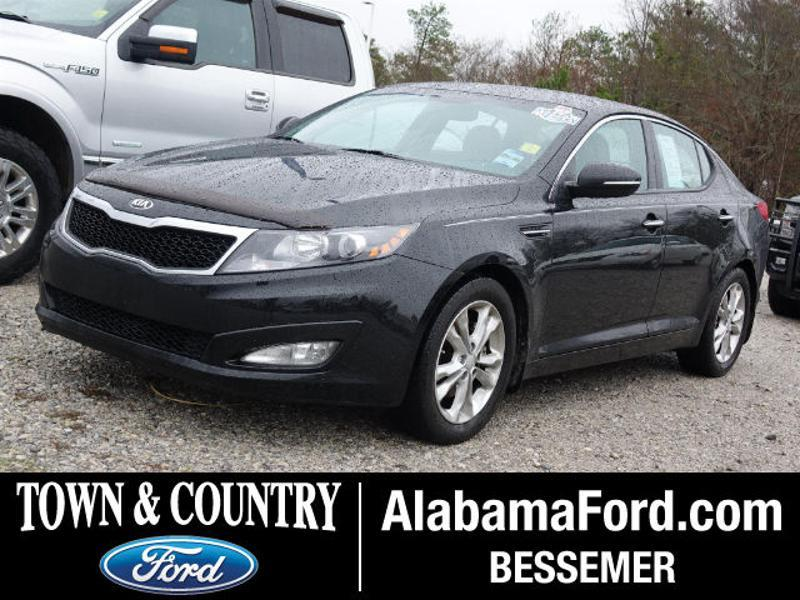 kia optima alabama cars for sale