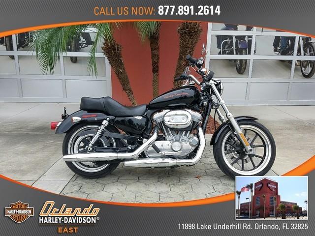 2010 Harley-Davidson FLHTCU ELECTRA GLIDE ULTRA CLASSIC