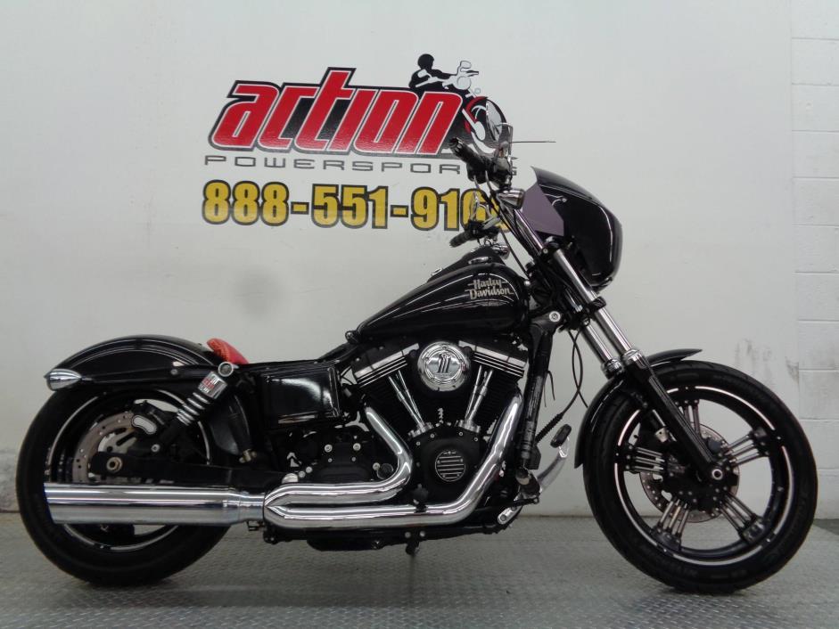 Harley davidson tulsa / Local phone voucher code