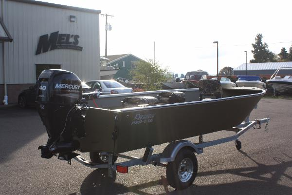 Rh boats pro v16 boats for sale in oregon for Yamaha eugene or