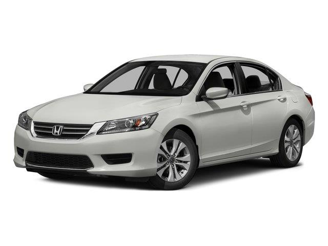 Honda Accord Tennessee Cars For Sale