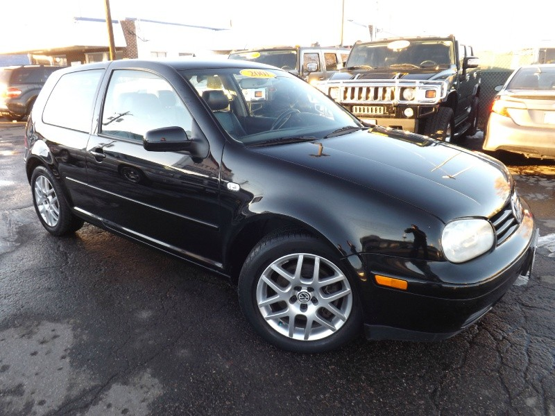 Gti Glx Cars For Sale