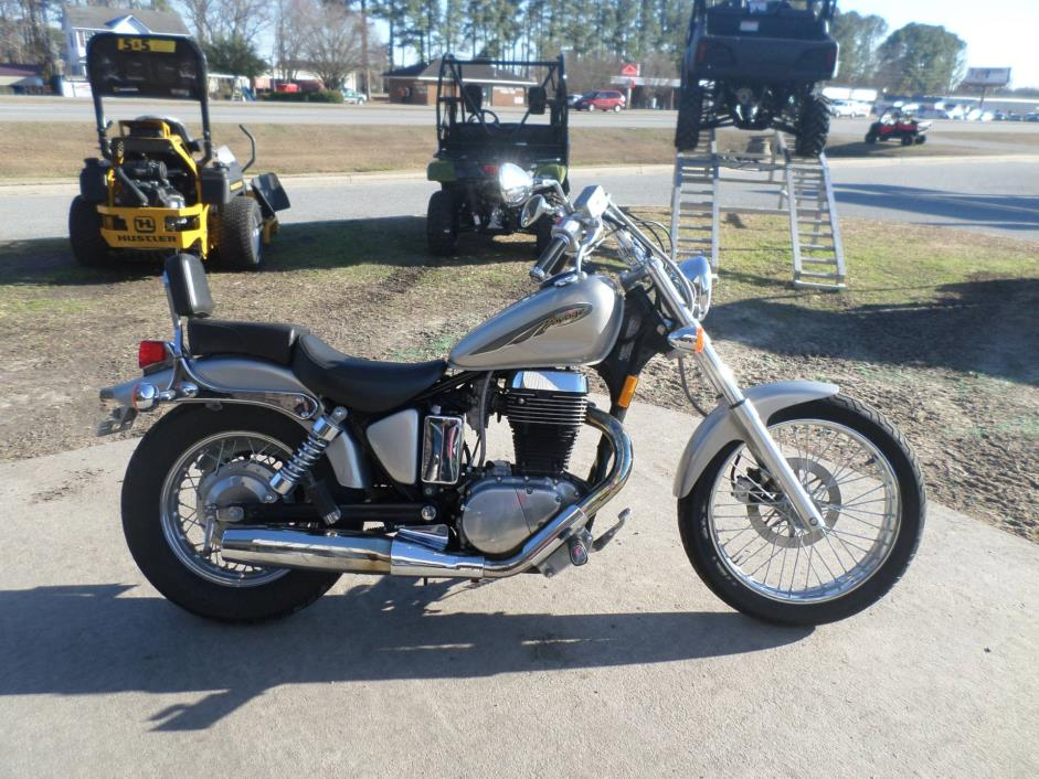 2004 suzuki savage 650 motorcycles for sale. Black Bedroom Furniture Sets. Home Design Ideas