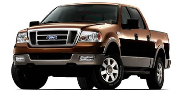 Ford cars for sale in brighton colorado for 2005 ford f150 motor for sale