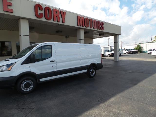 2016 Ford Transit T-150  Cargo Van