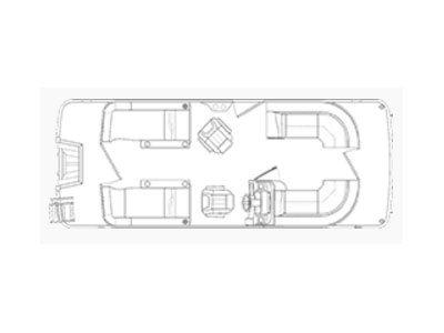 Index35 likewise 18 Gallon Epa Redi Tank Permanent Below Deck Fuel Tank  partment Fta001092br likewise Spectrum Pontoon besides B0017HB41E likewise Emax Urban Interface. on 20 gallon aluminum fuel tank