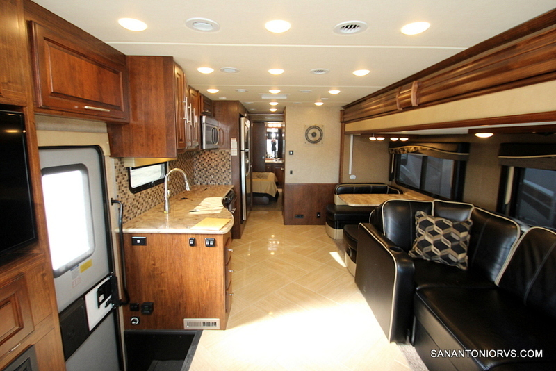 img_rBjd13nDZw6R2vI coachmen mirada 37 ls select rvs for sale  at bakdesigns.co