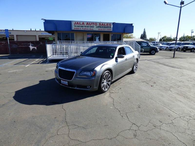 chrysler 300 cars for sale in sacramento california. Black Bedroom Furniture Sets. Home Design Ideas
