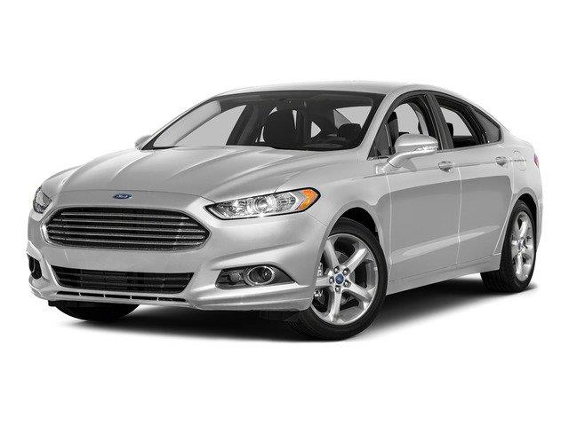 Moses Ford St Albans Wv >> Ford Fusion West Virginia Cars for sale