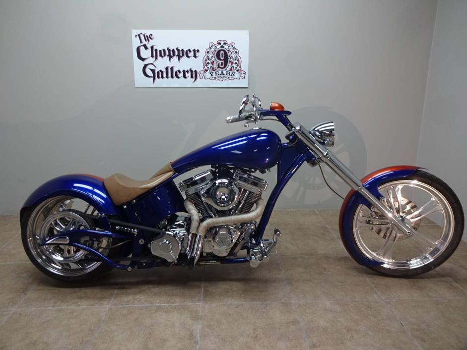 big bear choppers motorcycles for sale in temecula california. Black Bedroom Furniture Sets. Home Design Ideas