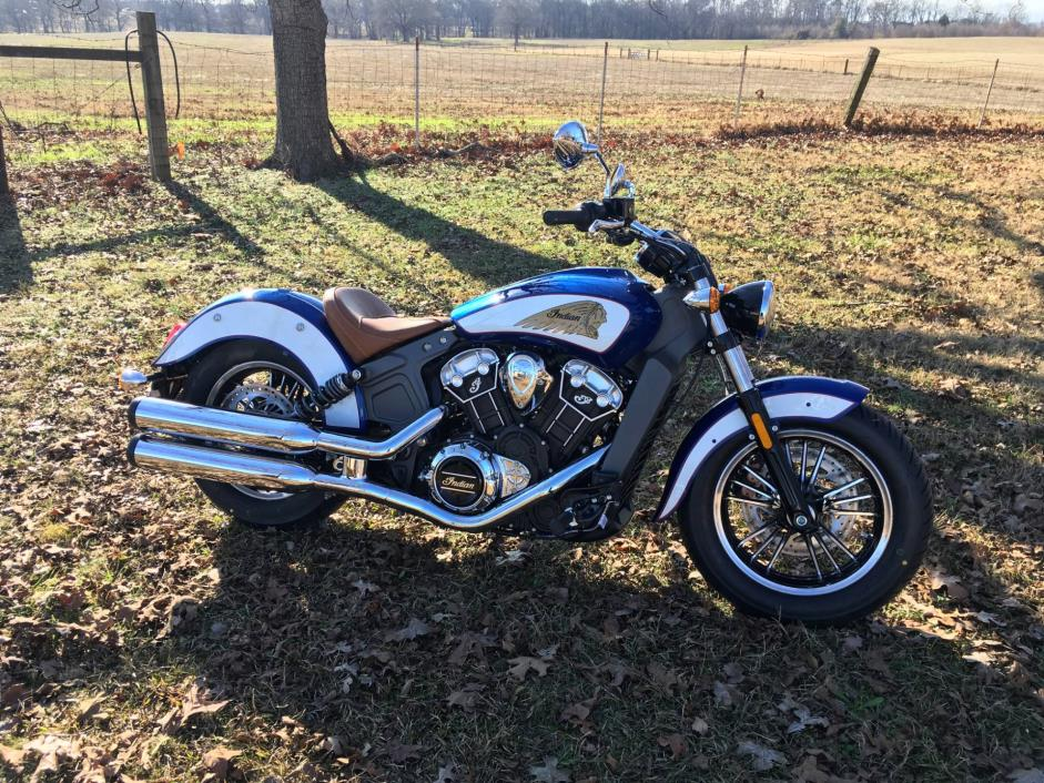 indian motorcycles for sale in greer south carolina
