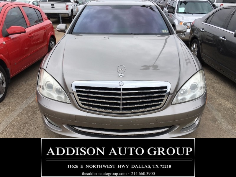 Mercedes benz cars for sale in dallas texas for Mercedes benz dallas for sale