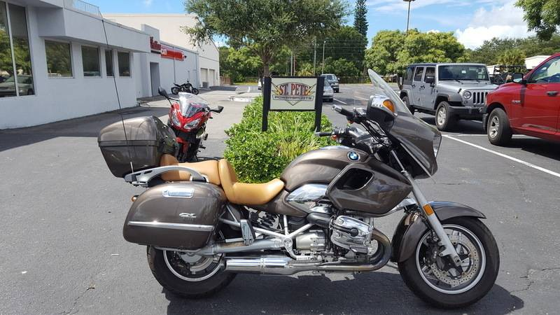 bmw r 1200 cl custom motorcycles for sale. Black Bedroom Furniture Sets. Home Design Ideas