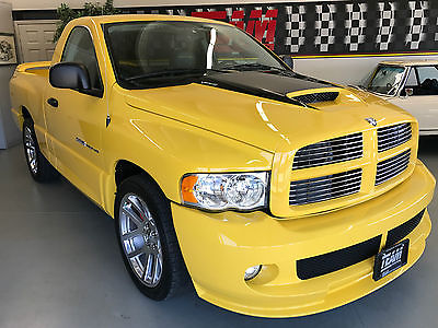 Dodge D W Series Pickup Cars for sale on