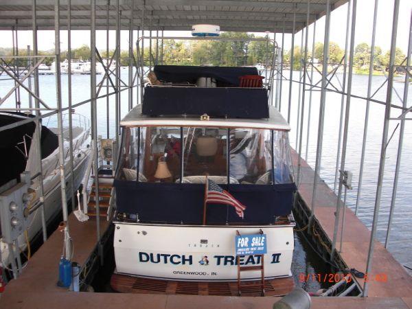Trojan Boats boats for saleSmartMarineGuide.com