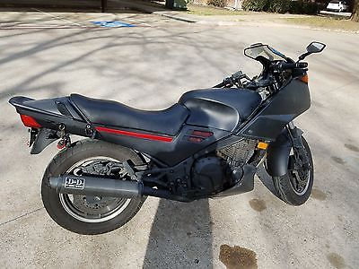 Yamaha motorcycles for sale in lancaster texas for Yamaha dealer lancaster pa