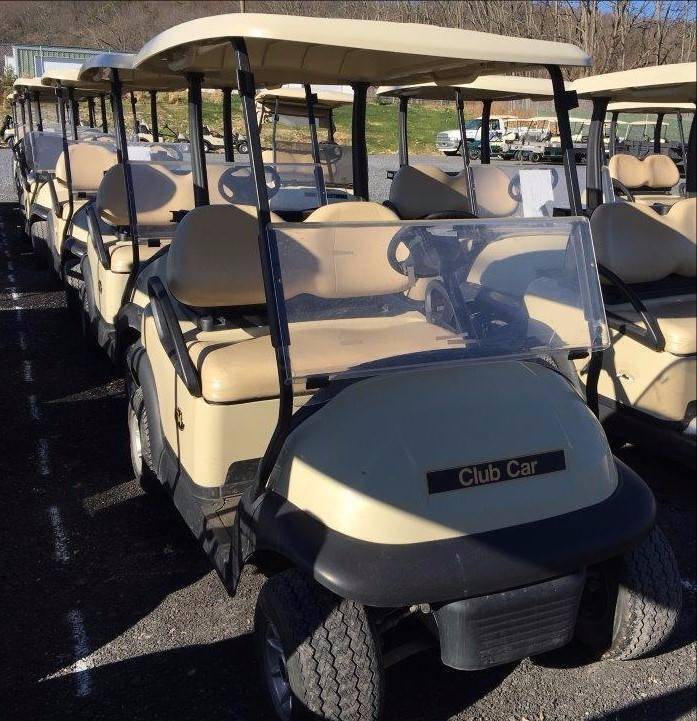 Club Car Motorcycles For Sale In Otsego, Minnesota