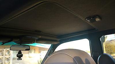 1999 Toyota 4Runner Limited Sport Utility 4-Door 1999 Toyota 4Runner Limited Sport Utility 4-Door 3.4L