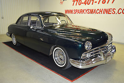 1949 Lincoln Cosmopolitan Luxury Sedan 4 Door Cosmopolitan Luxury Sedan 1949 Lincoln Cosmopolitan Luxury Sedan