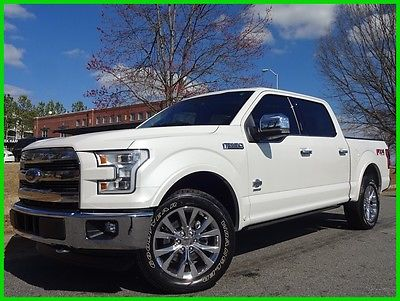 Ford cars for sale in roswell georgia for Ford motor credit company address atlanta ga