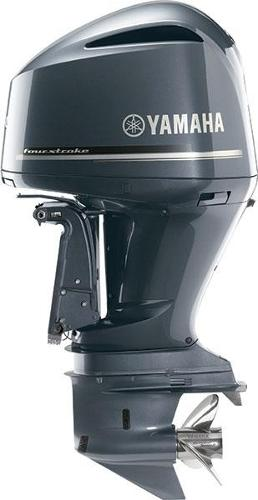 Yamaha f250 boats for sale in florida for Yamaha repower cost