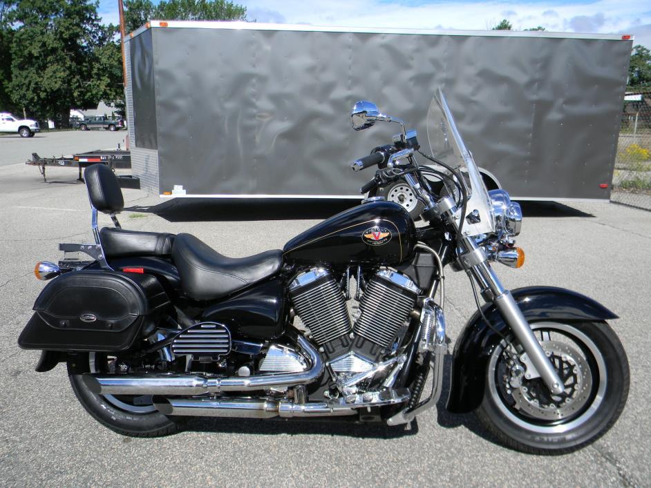 2000 victory v92c motorcycles for sale. Black Bedroom Furniture Sets. Home Design Ideas