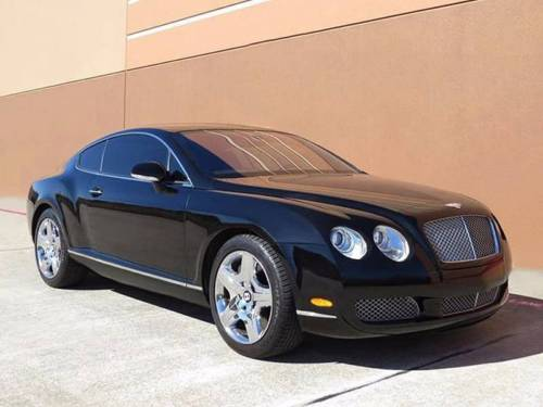 bentley texas cars for sale. Black Bedroom Furniture Sets. Home Design Ideas